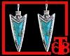 (T68)Native Designs (e8)