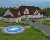 Sycamore 5bdrm Estate