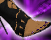 -Catwoman shoes-