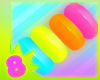 jelly bangles 1