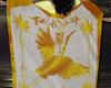 [AXA] Divine Shawl