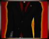 Oktober Suit 05