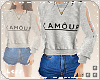 L. L'Amour Fit grey v3