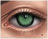 ☺ Bruno Eyes #05