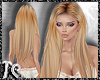 TigC:Lady Nectar Blonde