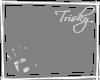 T| TrisKy e Gui
