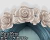 [E]*Corpse Roses*