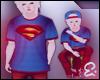 Emo Super Boy