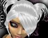 [V4NY] Sally platinum
