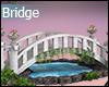 +Wedding Bridge+