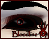 Bloodline: Red Rings