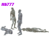 HB777 CI Zombie Dance V2