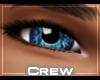 Tc. Blue Eyes