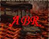 (ABR) Room mistc Amorosa
