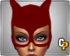 *cp*Meow Cat Mask
