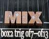 clubmix box2
