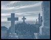 {Graveyard Sounds}