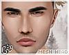 G`Ean Mesh.W/ Brows
