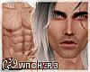 G`W3.Geralt of Rivia' 05