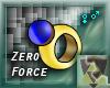 Zero Force