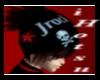 [iHotsu] Jrock headband