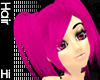 [Tz] Spice @ Pink