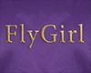FlyGirl jacket
