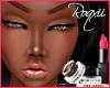 RQ|Gia:PlainJane|Mocha