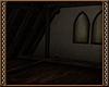 [Ry] Old attic