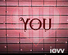 "Iv""Heart Lights"