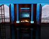 [Az] Blue passion
