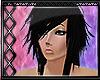 ;C; Dark Hair v4