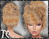 TigC.Wezza Nectar Blonde