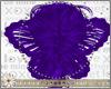TT: Purplie Butterfly