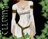 ~E- Marion Medieval