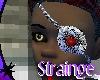 Steal Heart Eyepatch