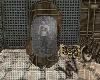 Steampunk Re Gen Chamber