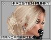 ♡M Kristen Punky