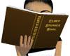 Elven Studies Book Fem