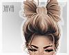 -J- Abby bleached