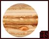 jupiter planet space