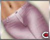 *SC-Pink Jeans
