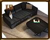 [7v7] Sofa