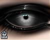 mm. Thirst Eyes (Grey)
