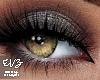 < .< Eyes Mistery Mel