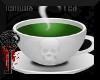 [VG] Devious Tea