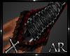 AR* Vampire Gloves Deriv