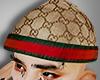 Gucci Beanie