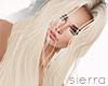 ;) Chelsey Blonde