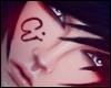 !E ▲ Emo Vicious